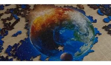 Что Подарить Парню на Новый Год 2022: Оригинальный Подарок от Unidragon