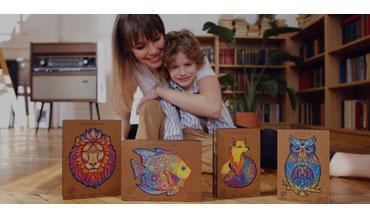 Что Подарить Мальчику на 10 Лет: Идеи Подарков на День Рождения и Не Только