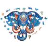 Вечный Слон