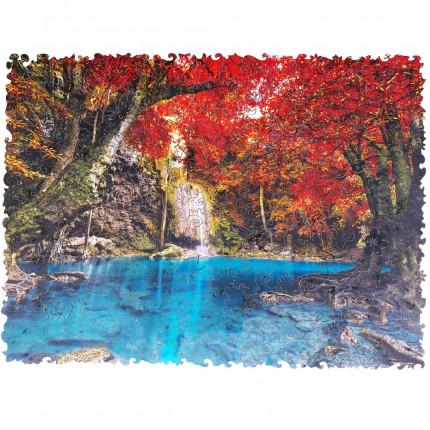 Эриванский Водопад