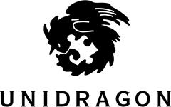 unidragon.ru